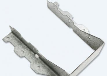 Truss Bracket connect parts