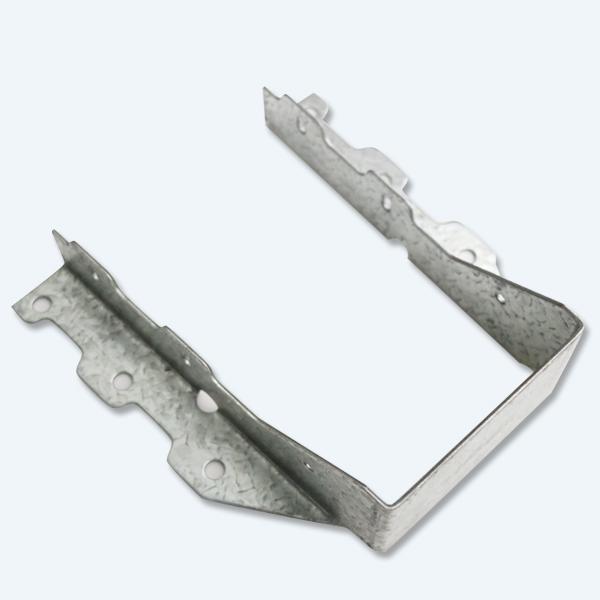 Truss Bracket connect parts – Dahezhongbang (Xiamen) Intelligent