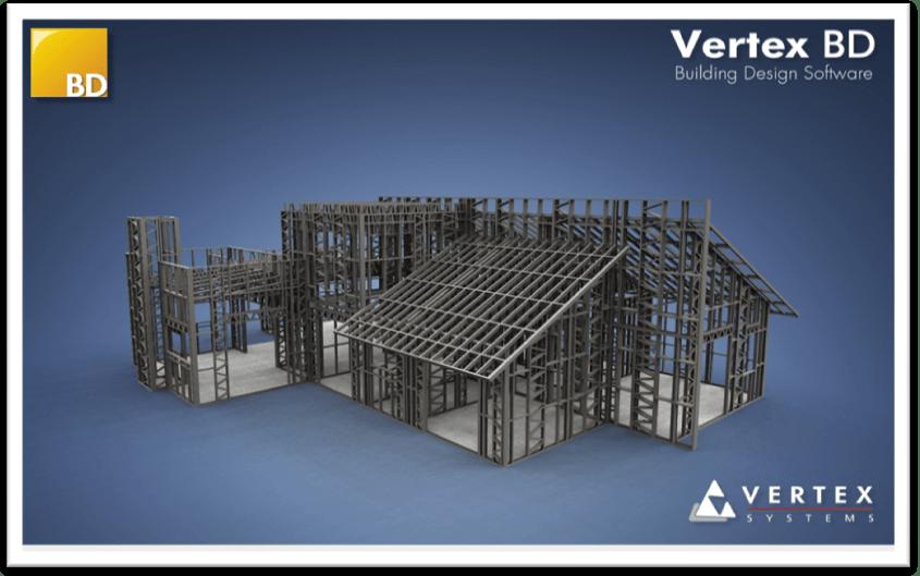 Vertex-BD-Pro